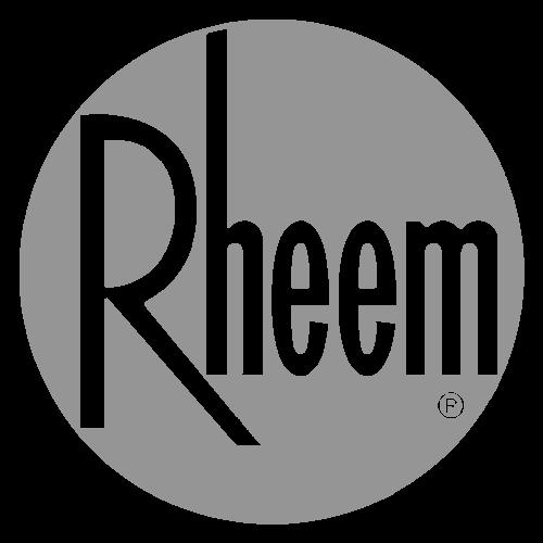 Rheem-min