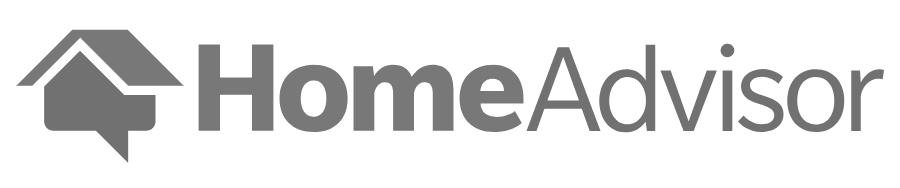 homeadvisor-logo-vector-min